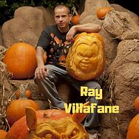 ray villafane sq.png