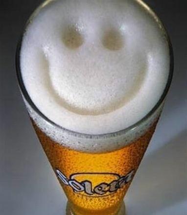 Bar Partner!