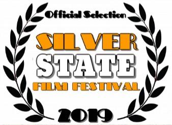 Silver State Film Festival