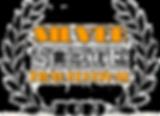 Silver State Film Festival winner.png