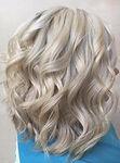 Bright Blonde Nikki (2).jpg