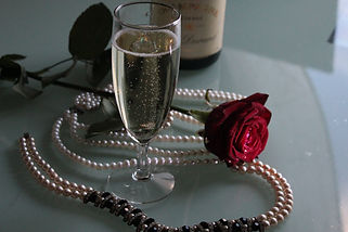 Canva - Necklace, Rose and Champagne.jpg