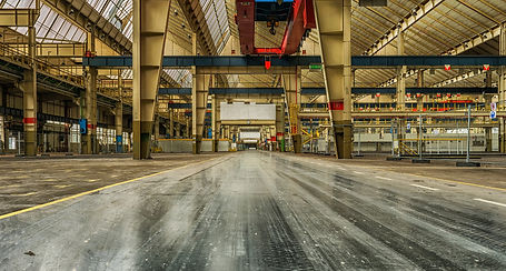 industry-1801661_1920.jpg