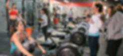 CrossFit Valencia 1111_edited.jpg