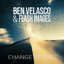 Ben Velasvco & Flash Image - Change of p