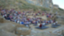 kea-karthea-theater2.jpg