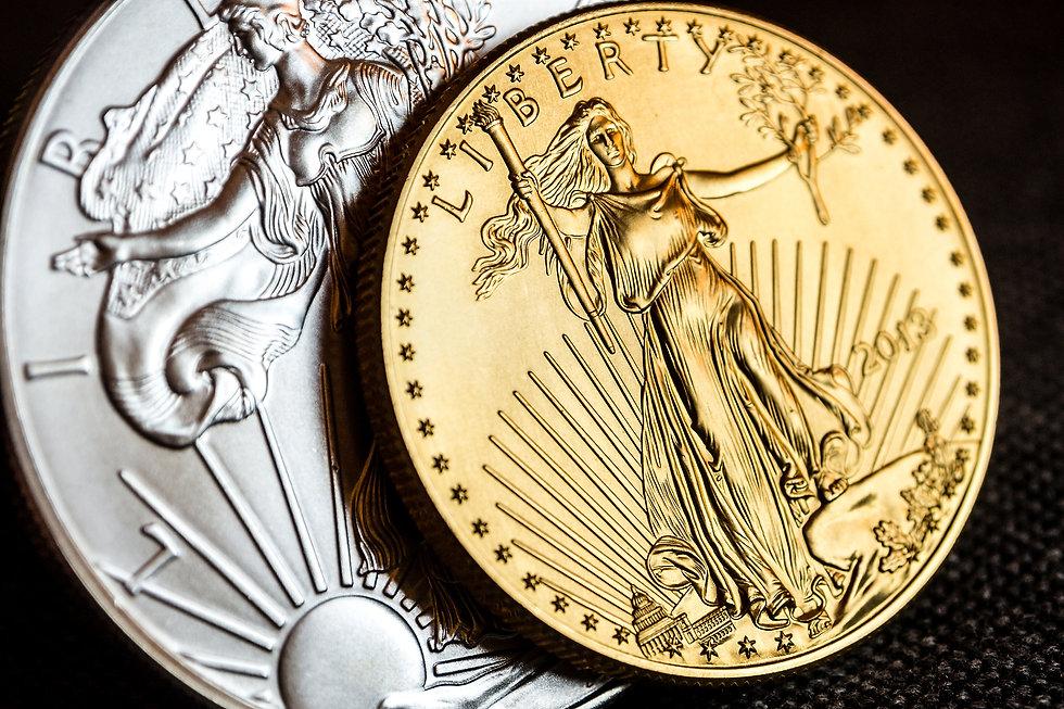 Gold Silver Coin Bullion.jpg