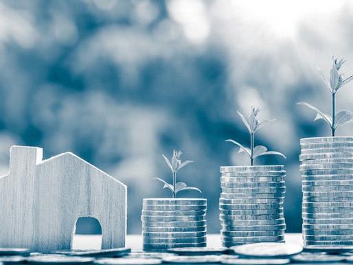 Возможно ли продать квартиру с ипотекой в Польше?