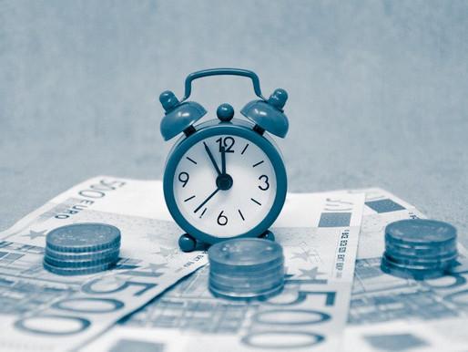 Как получитькомпенсациюза просрочку платежей в Польше?