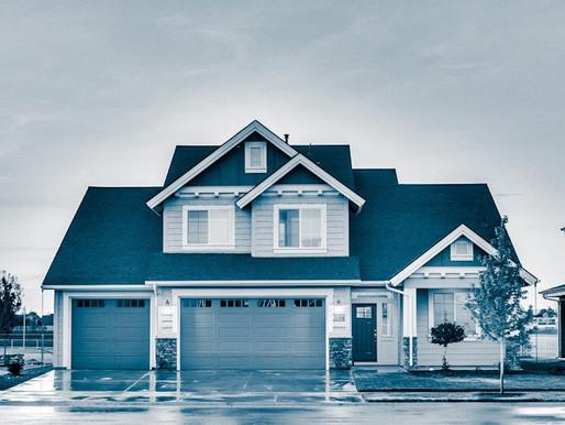 Разрешение на приобретение недвижимости иностранцем.