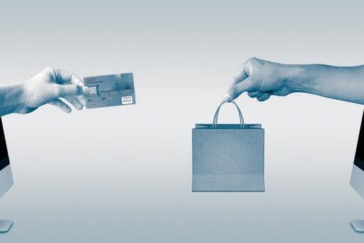 Как вернуть товар, приобретенный через интернет в Польше?