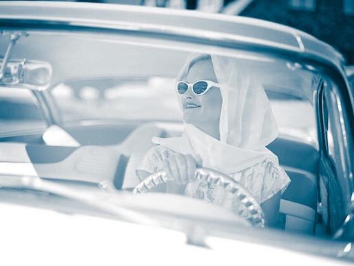 Как поменять иностранные водительские права на польские?