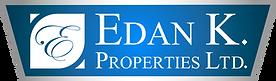 ekp logo.png