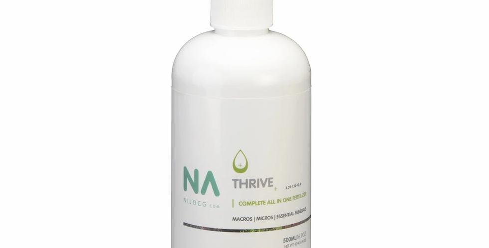 Thrive +
