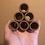 Thumbnail: Ceramic Tube 6 Stack