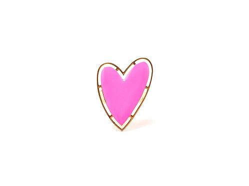ANELLO/RING LOVE