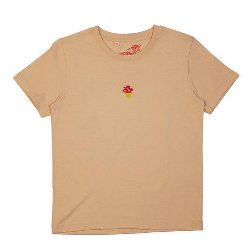 """T-shirt """"Mushroom"""""""