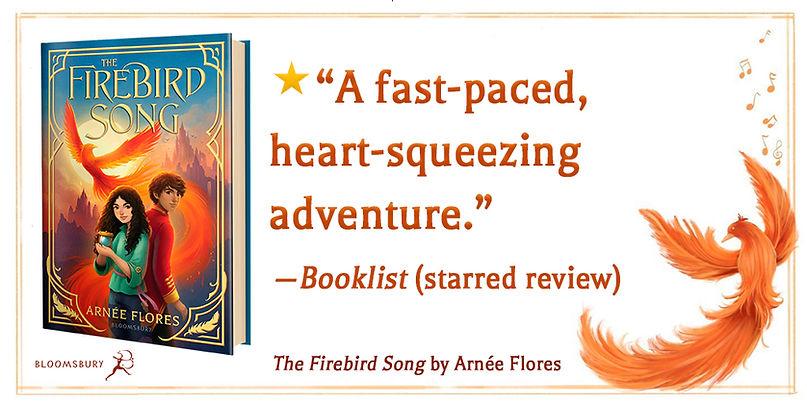 Firebird Song Twitter Booklist.jpg