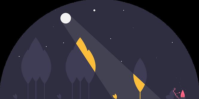 undraw_moonlight_5ksn.png