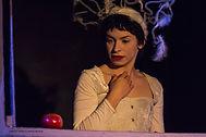 23 Blanche Neige 2015 (30).jpg