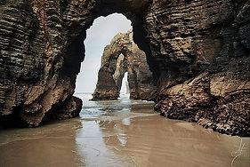 playa-de-las-catedrales.jpg