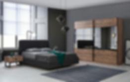 Moda_Bedroom.jpeg