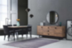 Moda_Console_table_chairs.jpg
