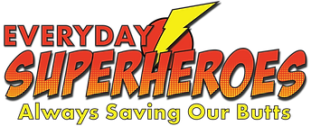 Everyday Superheroes logo.png