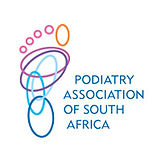Podiatry Association of South Africa