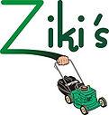 zikis-logo-small2.jpg