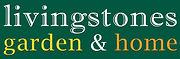 New-Livingstones-Logo.jpg