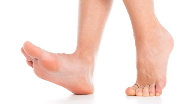 diseases-diabetic-foot-THS