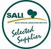 sali selected supplier logo -colour cmyk