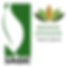SAGIC-2017-Bronze-Sponsor-Logo.png