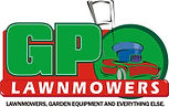 gp_logo.jpg