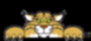 Wildcat006.png