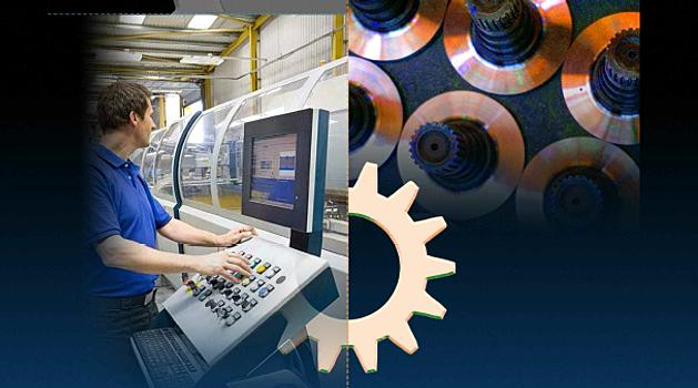 resume writer for manufacturing engineer operator porland or