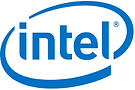 intel resume writing services in portland or