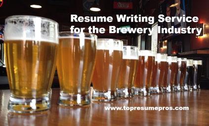 Online Professional Resume Writing Services Portland Oregon Sasek