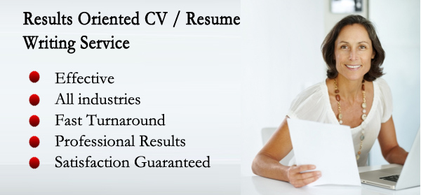 Why Should I Hire A Professional Resume Writing Service In Portland OR? |  Ranked Best Professional Resume Service | Portland OR