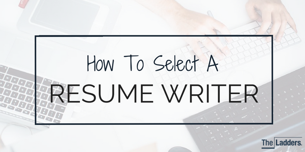 Great This Is Where The Question Of Hiring A Professional Expert Resume Writing  Services In Portland OR Come Into Mind. Is It Really Worth The Investment?