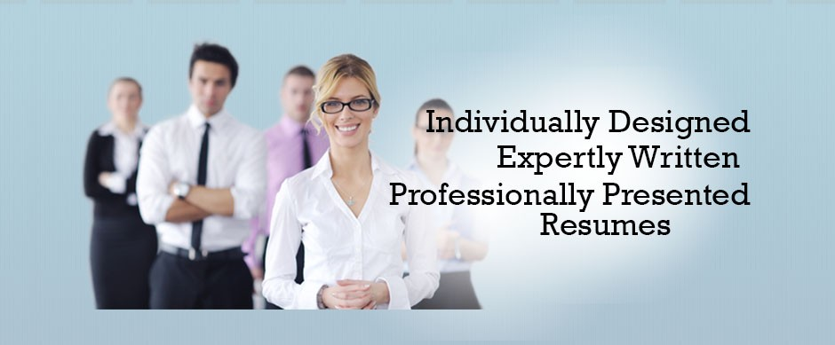 who is top resume pros in portland or ranked best professional