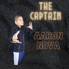 The Captain Aaron Nova