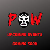 Coming Soon (2).png