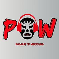 Podcast of Wrestling.jpg