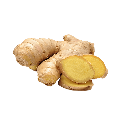 Jengibre ( x 100 g)