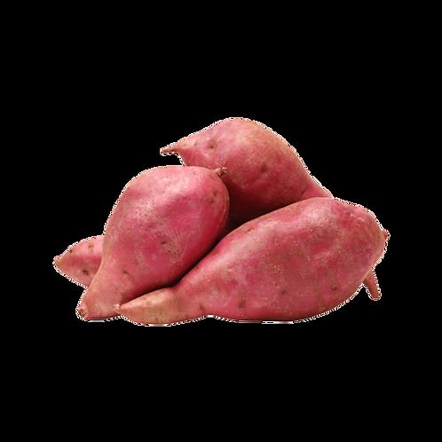 Batata (x kg)