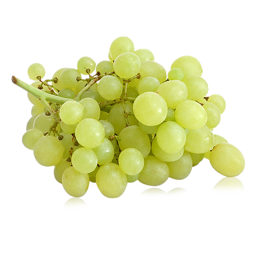 Uva Blanca ( x kg )
