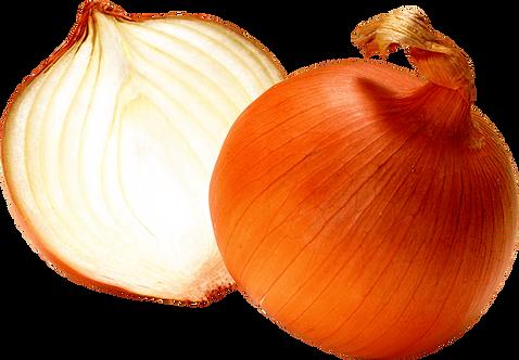 Cebolla (x kg)