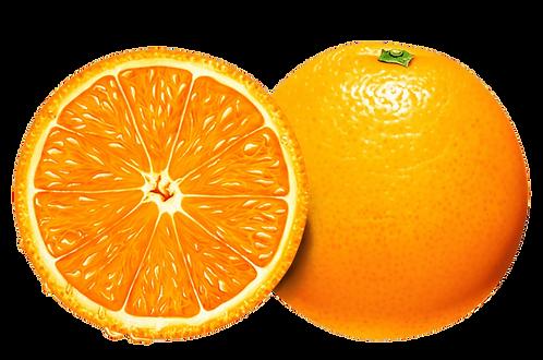 Naranja de Jugo (x kg)